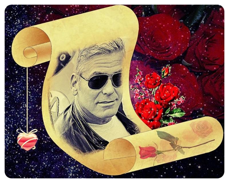 George Clooney George Clooney George Clooney! - Page 3 Img_1022