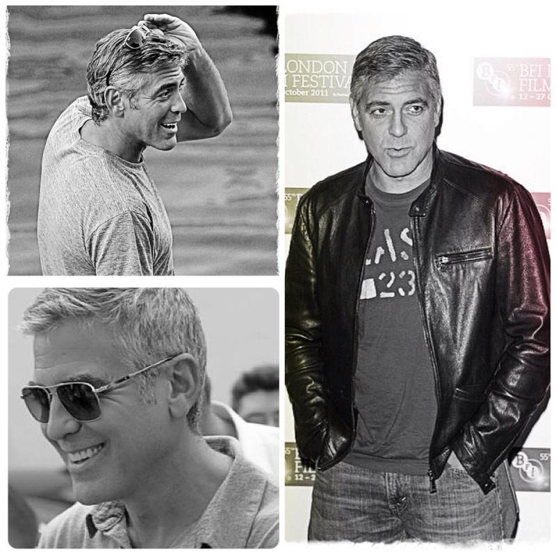 George Clooney George Clooney George Clooney! - Page 19 Img_1113