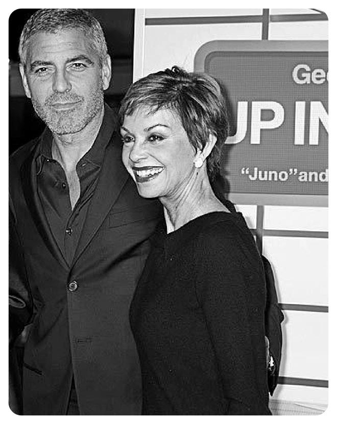 George Clooney George Clooney George Clooney! - Page 15 Img_1213