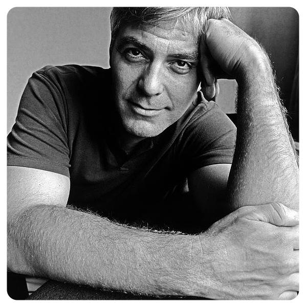 George Clooney George Clooney George Clooney! - Page 15 Img_1216