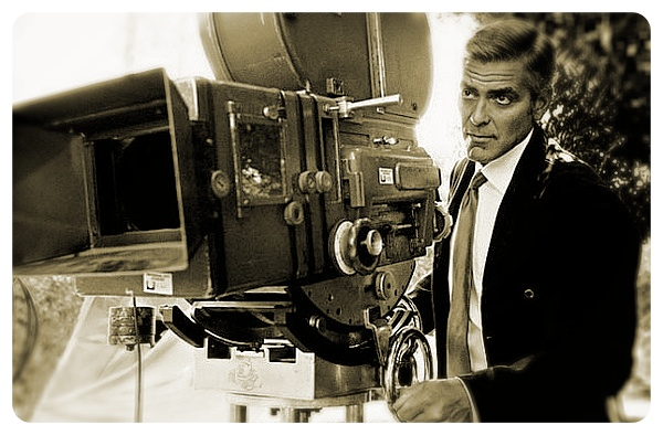 George Clooney George Clooney George Clooney! - Page 19 Img_1219