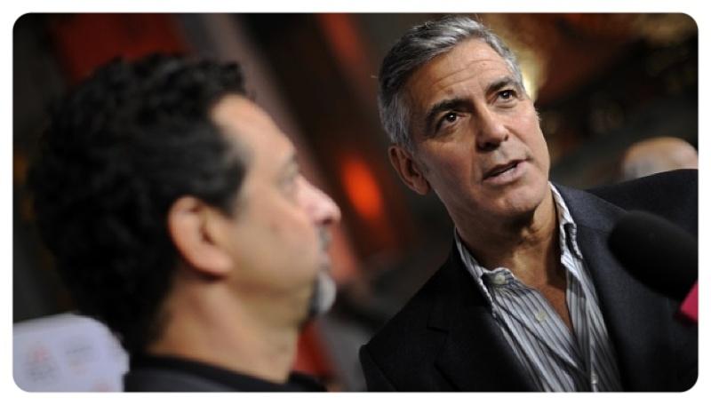 George Clooney George Clooney George Clooney! - Page 2 Img_1222