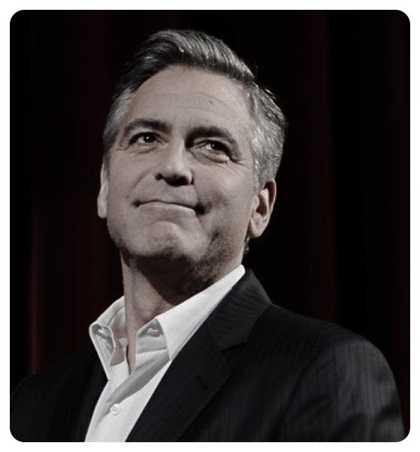 George Clooney George Clooney George Clooney! - Page 2 Img_1223
