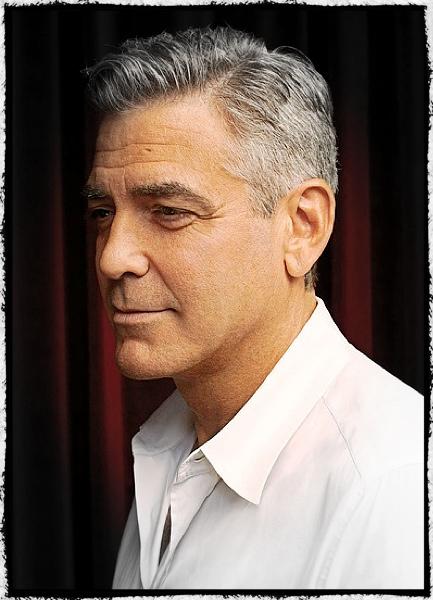George Clooney George Clooney George Clooney! - Page 3 Img_1224