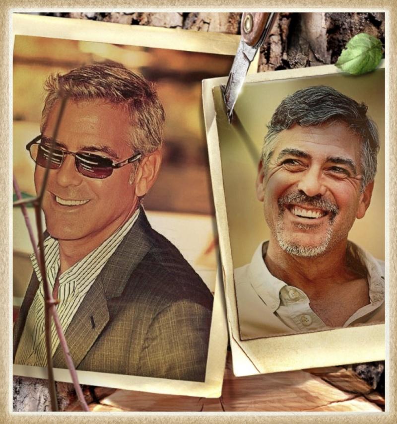 George Clooney George Clooney George Clooney! - Page 19 Img_1512
