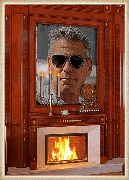 George Clooney George Clooney George Clooney! - Page 19 Img_1513