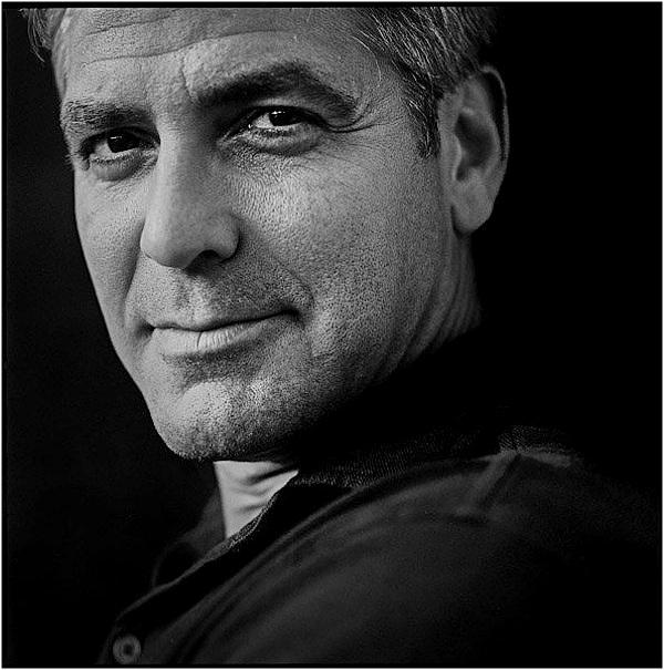 George Clooney George Clooney George Clooney! - Page 2 Img_1515