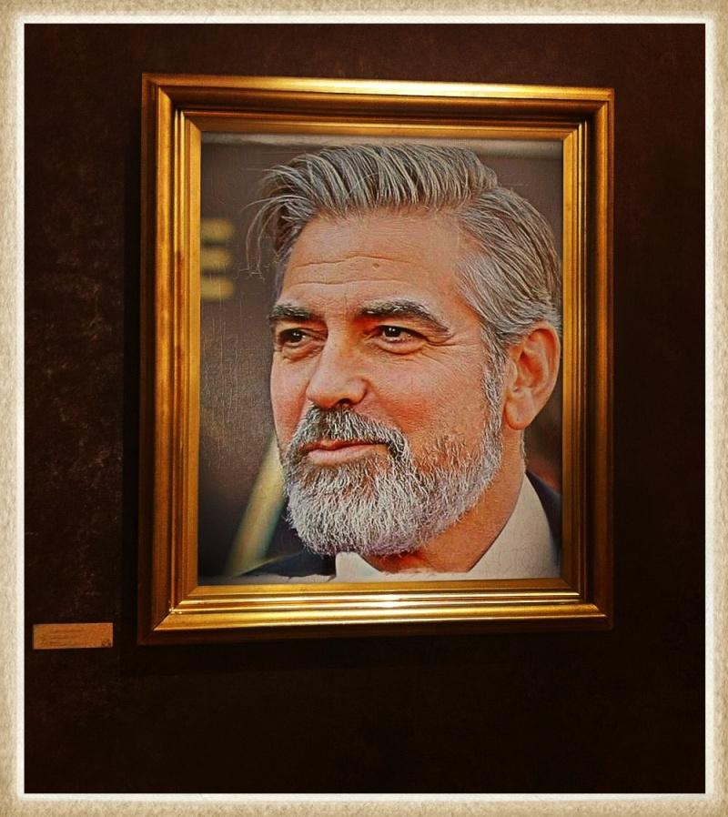 George Clooney George Clooney George Clooney! - Page 17 Img_1813