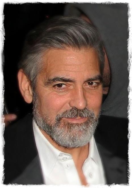 George Clooney George Clooney George Clooney! - Page 3 Img_1816