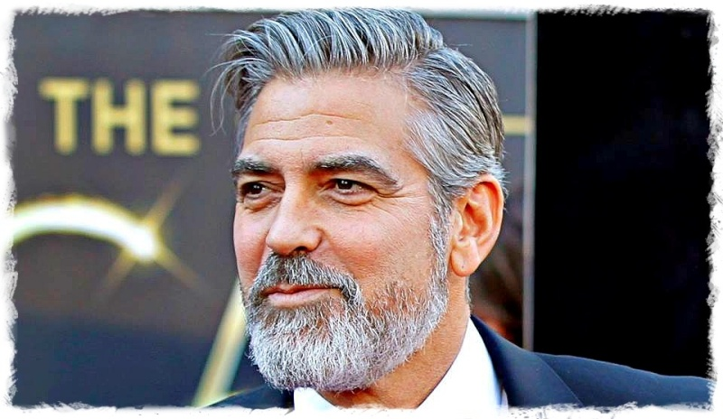 George Clooney George Clooney George Clooney! - Page 2 Img_1817