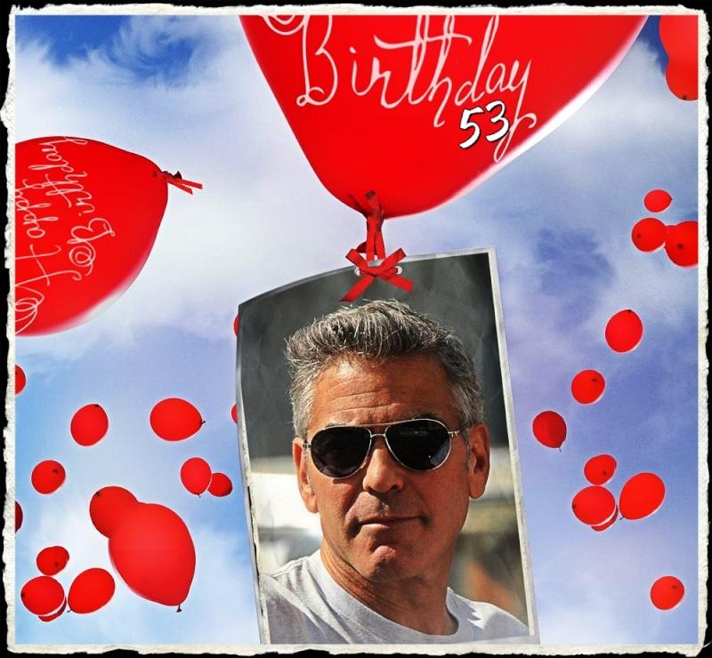 HAPPY BIRTHDAY GEORGE Img_2011