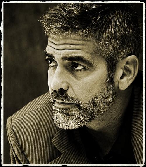 George Clooney George Clooney George Clooney! - Page 2 Img_2122