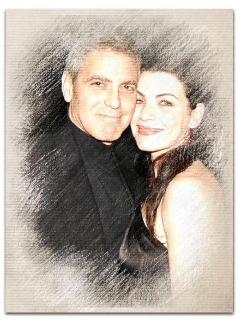 George Clooney George Clooney George Clooney! - Page 19 Img_2212