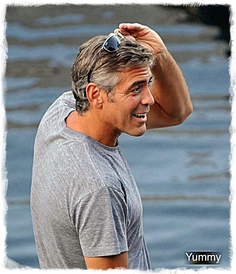 George Clooney George Clooney George Clooney! - Page 5 Img_5610
