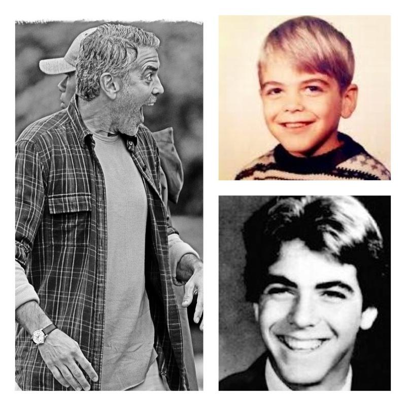 George Clooney George Clooney George Clooney! - Page 5 Img_6610