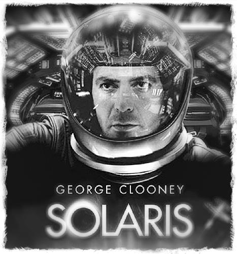 George Clooney George Clooney George Clooney! - Page 5 Img_6712