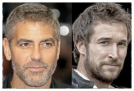 George Clooney George Clooney George Clooney! - Page 9 Img_8815