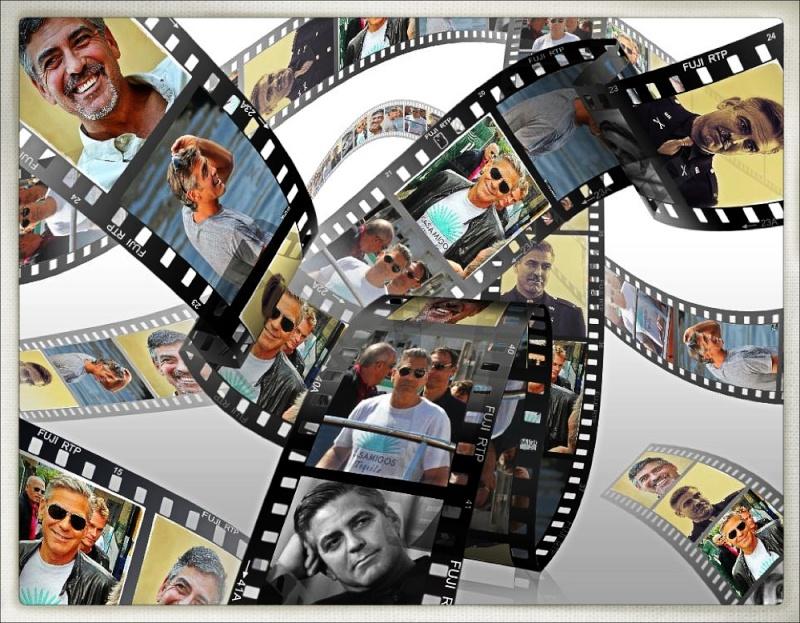 George Clooney George Clooney George Clooney! - Page 12 Img_9710