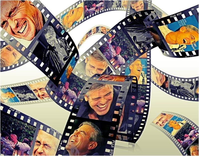 George Clooney George Clooney George Clooney! - Page 12 Img_9912