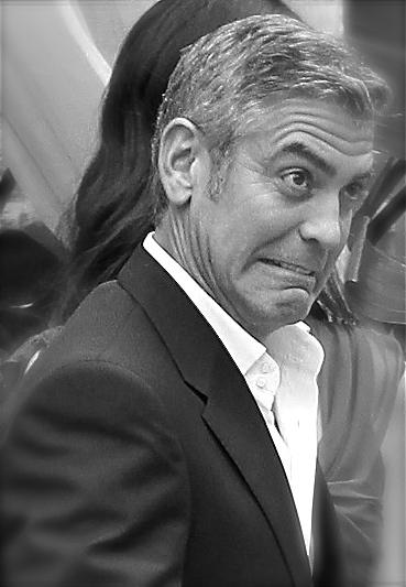 George Clooney George Clooney George Clooney! - Page 18 Post_i10
