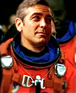 George Clooney George Clooney George Clooney! Starme10