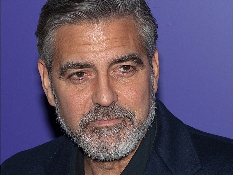 George Clooney George Clooney George Clooney! - Page 12 Tdy-1310