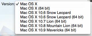 Boot impossible iATKOS_ML2 & VirtualBox Screen15