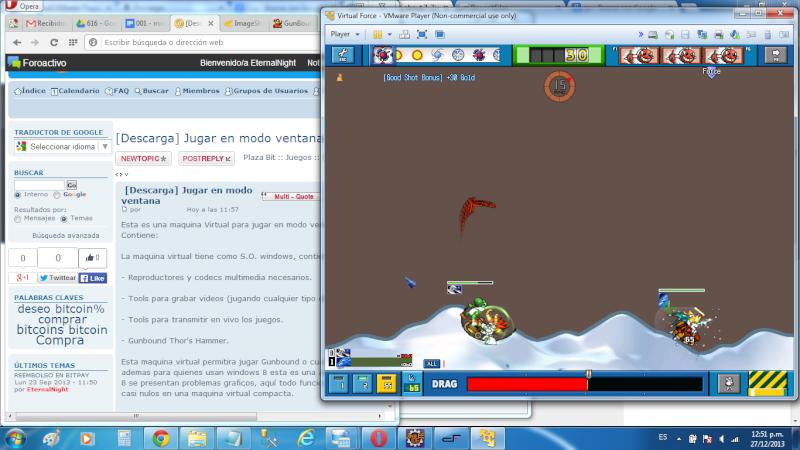 [Descarga] Jugar Gunbound en modo ventana - VERSION LIGERA XP Vkqy10