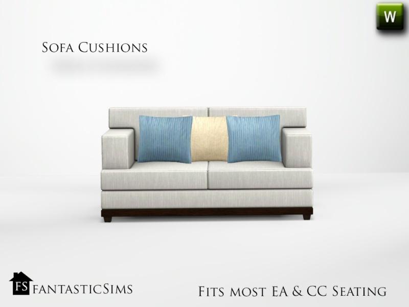 FS Sofa Cushions 3 Fs_sof11