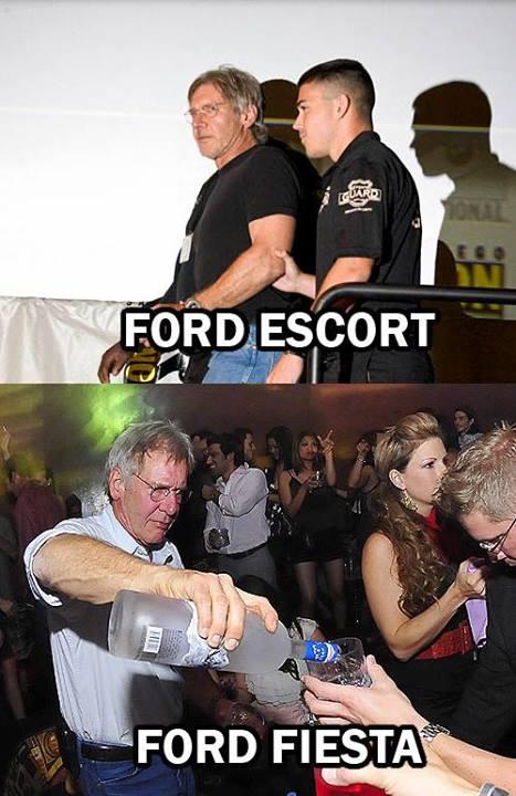 Les images qui font ricaner - Page 3 Ford10