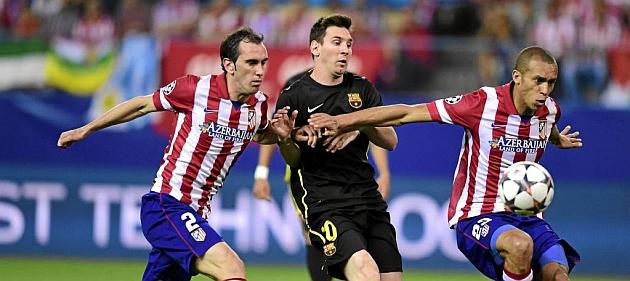 It's a crazy, crazy... league! Barca_10