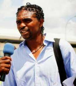 Kanu Nwankwo undergoes heart surgery again Kanu10