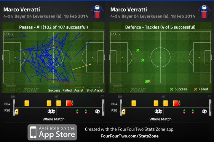 MEDORIANSPORTs PICK(football betting forcasting) Verrat10