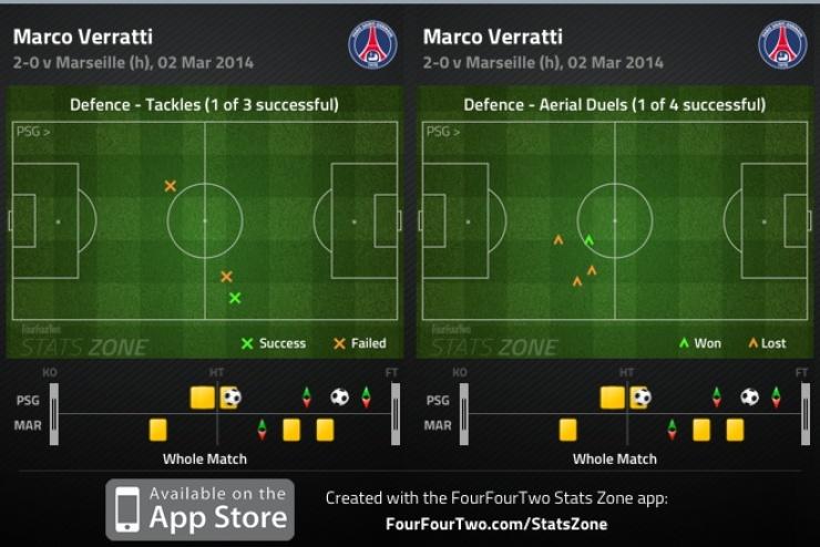 MEDORIANSPORTs PICK(football betting forcasting) Verrat11