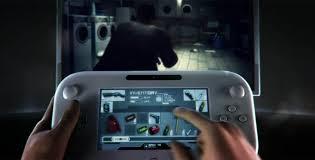 Zombi U (Test WiiU) Zombiu12