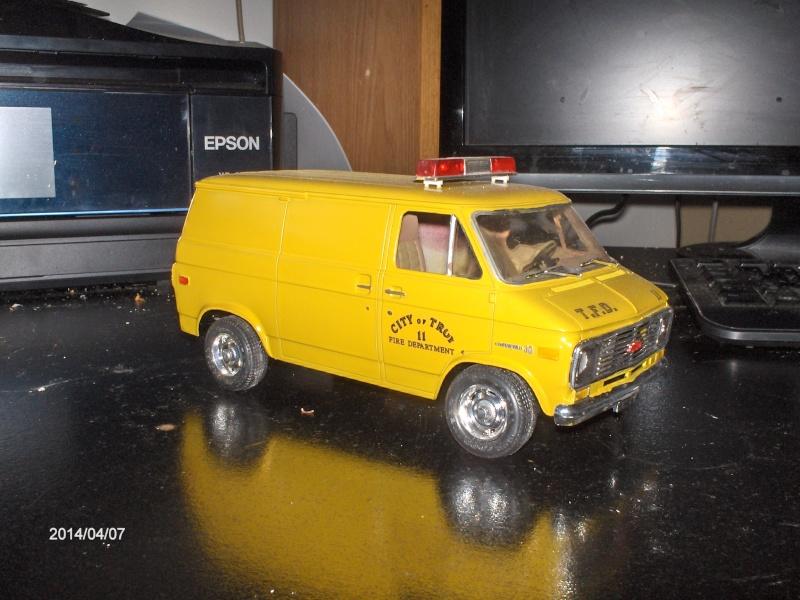 Chevy van Hpim2224