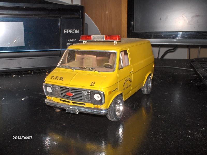 Chevy van Hpim2225