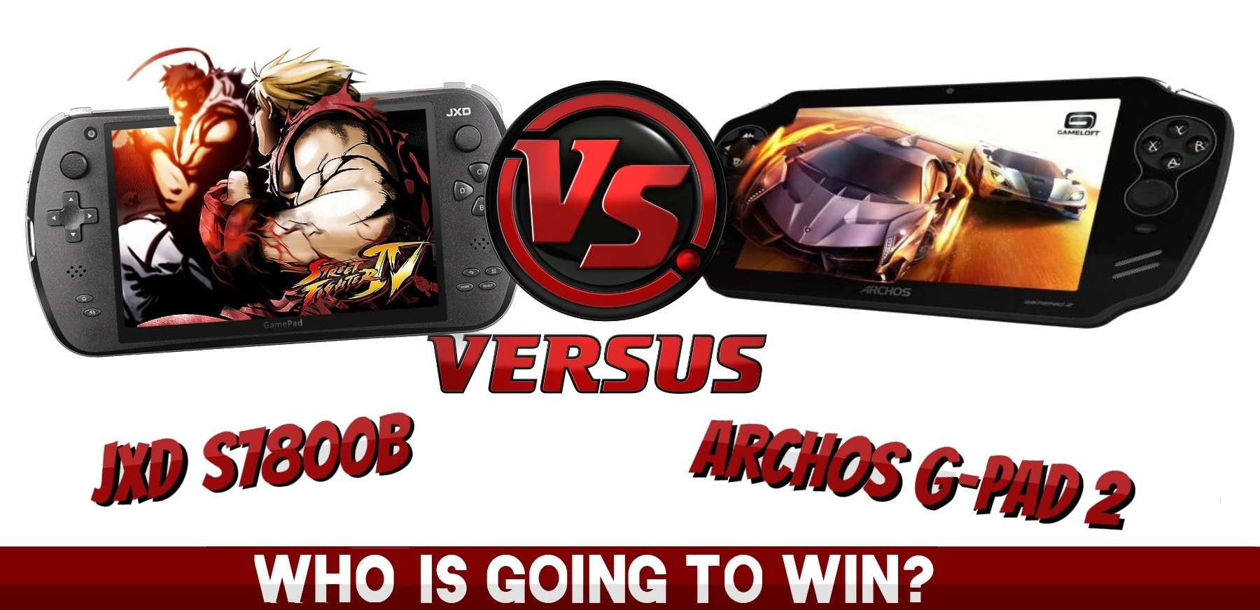 Archos GamePad2 - Page 4 Jxd_vs11