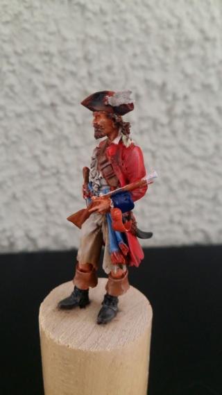 Piraten der Karibik - Seite 2 20180106
