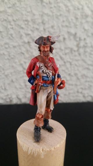 Piraten der Karibik - Seite 2 20180107