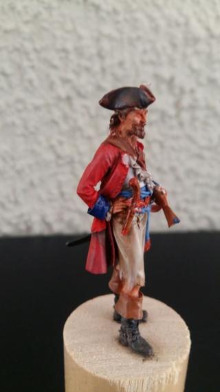 Piraten der Karibik - Seite 2 20180108