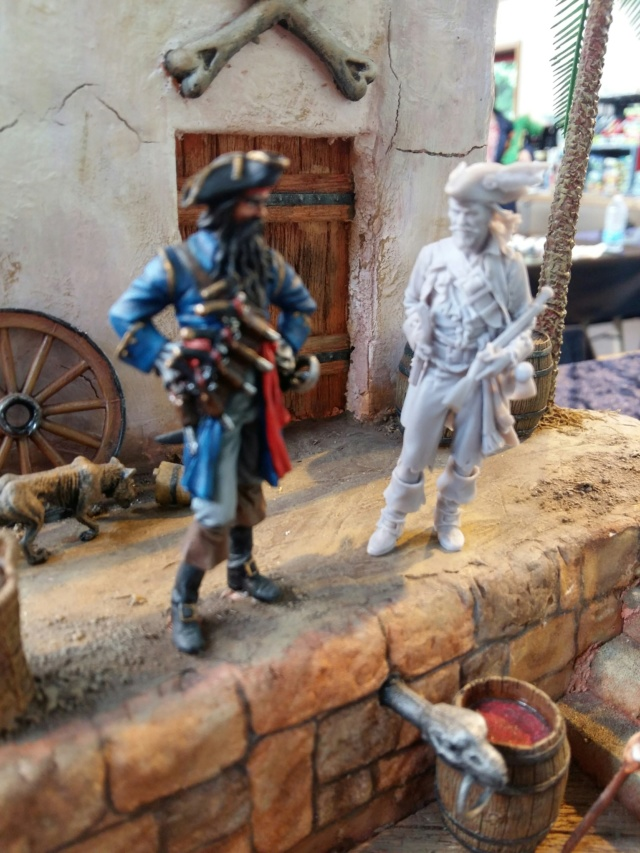 Piraten der Karibik - Seite 2 20180511