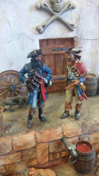 Piraten der Karibik - Seite 3 20180916