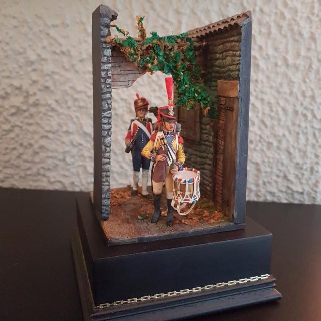 marcolux - Galerie der fertigen Figuren - Seite 30 20181628