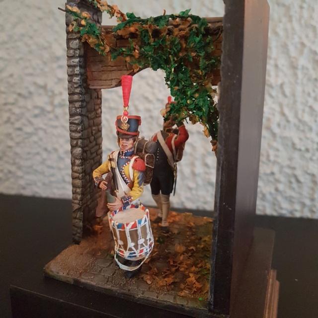 marcolux - Galerie der fertigen Figuren - Seite 30 20181633