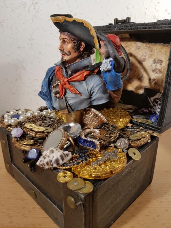 marcolux - Galerie der fertigen Figuren - Seite 34 20190459
