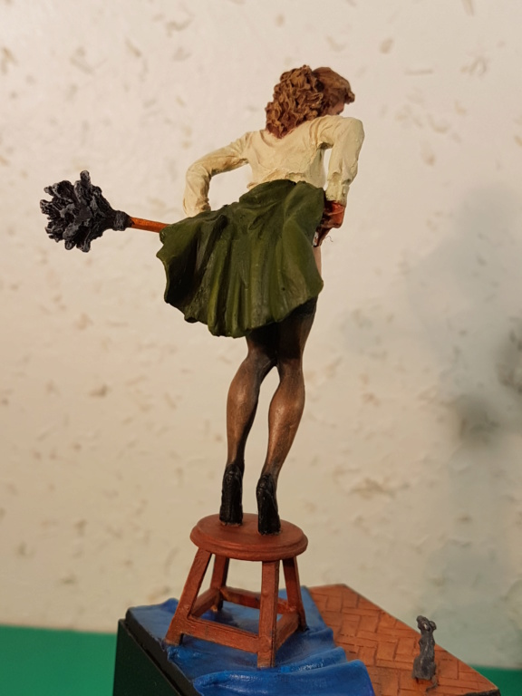 marcolux - Galerie der fertigen Figuren - Seite 37 20190699