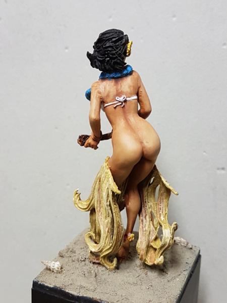 marcolux - Galerie der fertigen Figuren - Seite 37 20190739