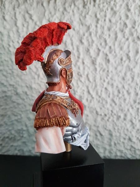 marcolux - Galerie der fertigen Figuren - Seite 38 20190919