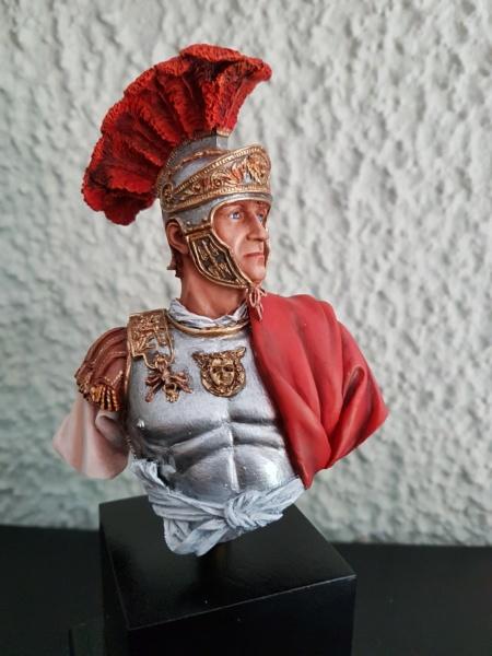 marcolux - Galerie der fertigen Figuren - Seite 38 20190920